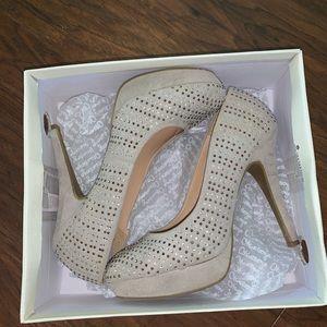 Olsenboye Shoes - Olsenboye Pumps
